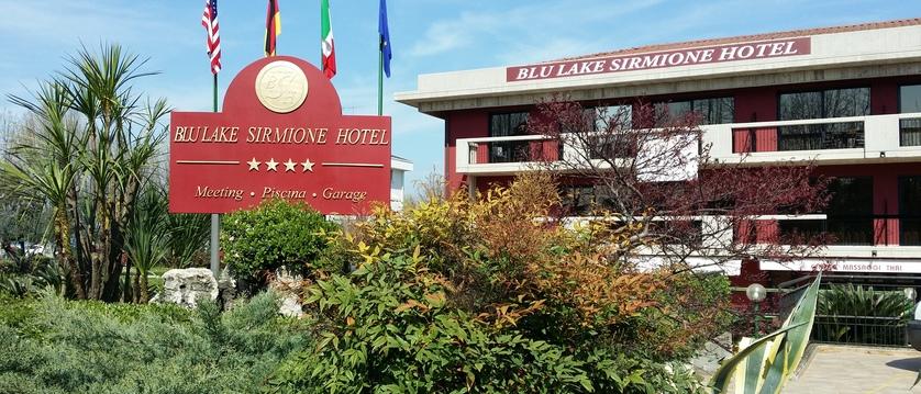 Blu Lake Sirmione Hotel.jpg